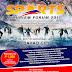 Davao to Host Sports Tourism Forum