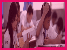 Kisi-Kisi UAS SMP Kelas 7 8 9 Kurikulum KTSP