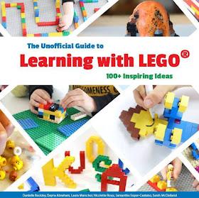 http://www.ebooktag.com/learningwithlego-43HD35Zd7brD