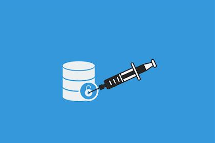 LIST USER & PASSWORD WEBSITE   SQL LOKOMEDIA ( PART 2 )