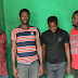 Nigeria Police dismiss four Lagos SARS operatives for robbery, other crimes