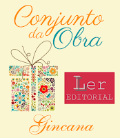 http://conjuntodaobra.blogspot.com.br/2016/05/gincana-de-aniversario-2-prova-ler.html