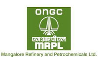 MRPL Recruitment 2016 - 19 Chief Managers, Deputy Manager, Senior Executive, Senior Engineer Post
