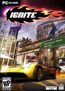 Ignite-Free-Download