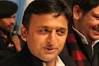 akhilesh-will-join-rjd-rally-in-patna