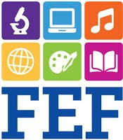 Franklin Education Foundation (FEF)