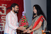 Nenosta Movie Press Meet Stills-thumbnail-20