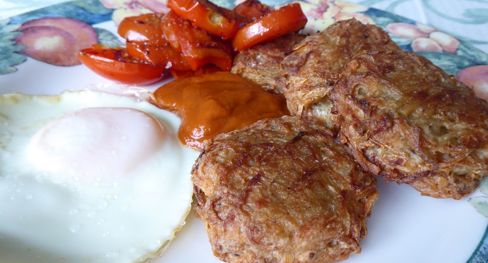 Frugal Food On Slimming World May 2019