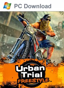 filmes Download Urban Trial Freestyle - PC