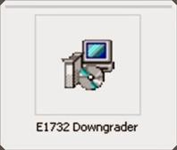 Download Huawei E1550 Dashboard Update - …