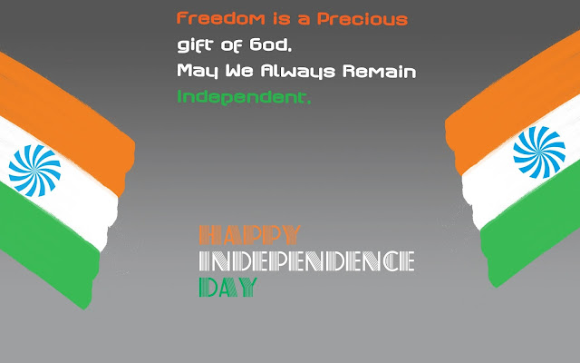 Independence-day-messages