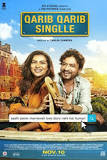 Download Film Qarib Qarib Singlle (2017) Subtitle Indonesia