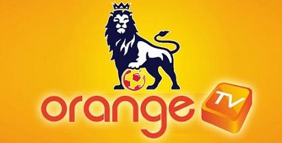 Cara Bayar Orange TV Auto Debit