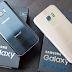 Galaxy S7 e S7 EDGE recebem nova atualização