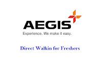 Aegis-walkin-for-freshers