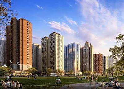 Peluang dan Geliat Bisnis Jual Beli dan Sewa Apartemen di Bekasi