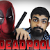Porque 'Deadpool' pode ser o melhor ou pior filme do ano?