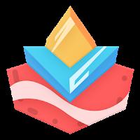 Lenyo Icons 1.5 Mod APK