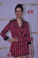 Tamannah Bhatia Exclusive in Red Blazer and Red Shorts Spicy Pics ~  Exclusive 068.JPG