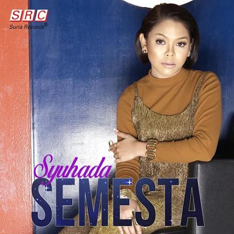 Syuhada - Semesta MP3