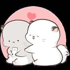 Super Soft Simao & Bamao