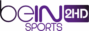 BEIN SPORTS 2 HD free streaming
