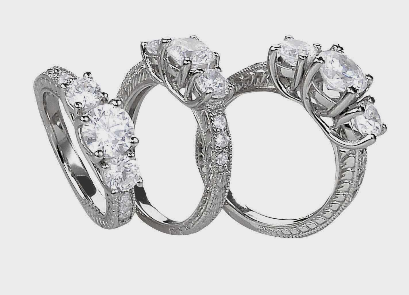 Top 10 Expensive Jewelry Brands Of The World In 2014