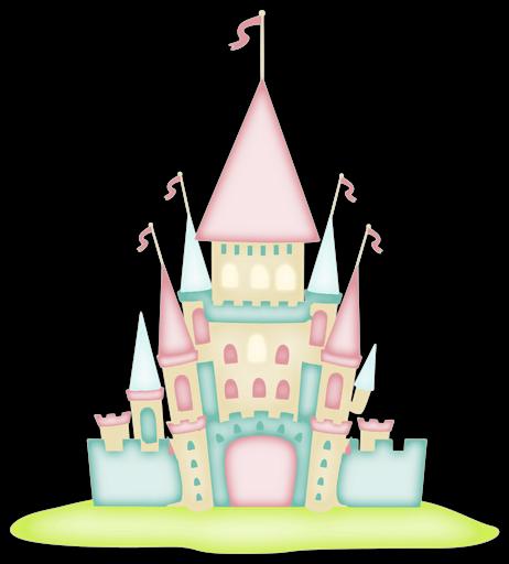 Cute Barbie Images For Wallpaper Castelo Da Princesa Em Png Quero Imagem