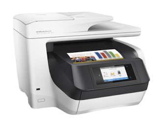 HP OfficeJet Pro 8720 driver download Windows 10, HP OfficeJet Pro 8720 driver Mac, HP OfficeJet Pro 8720 driver Linux