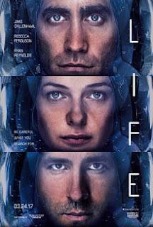 Download & Nonton Film Life (2017) HD 720p Full Movie Subtitle Indonesia