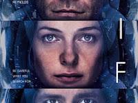 Download Film Life (2017) Bluray 720p Full Movie Subtitle Indonesia