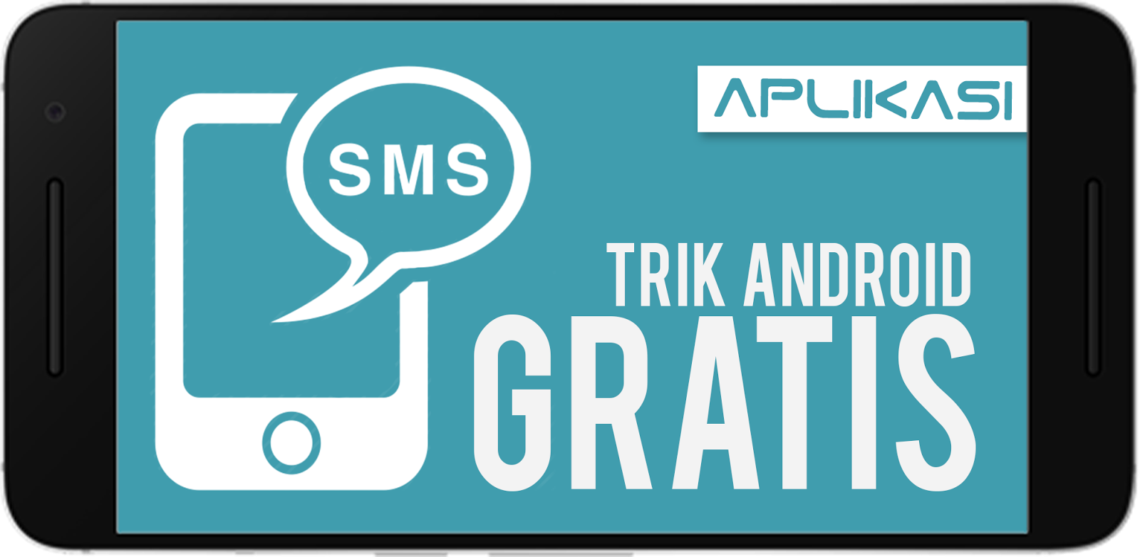 Cara SMS Tanpa Pulsa Ke Semua Operator