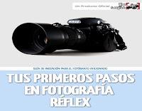 iniciación-para-el-fotógrafo-aficionado