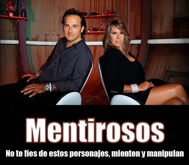 Beautiful Cuarto Milenio 3 Ideas - Casas: Ideas, imágenes y ...
