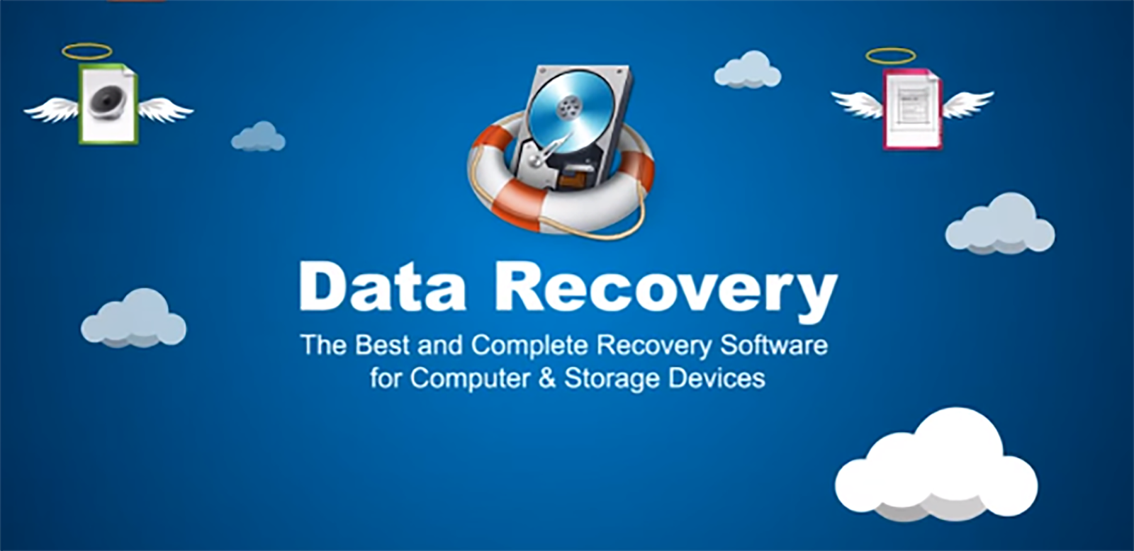 activation code for wondershare data recovery windows