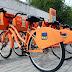 Sistema de bicicletas compartilhadas se espalha pelo país