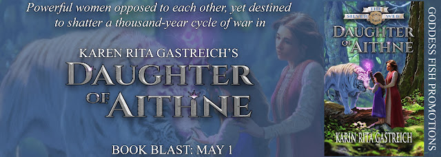 http://goddessfishpromotions.blogspot.com/2017/04/book-blast-daughter-of-aithne-by-karin.html