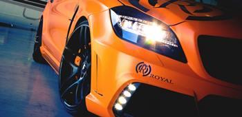 Carros de 2017 Os Melhores Semi Novos e Usados
