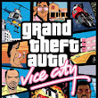 GTA Vice City Full Version With Cheat Codes Free Download       -        Games and Software Zone