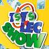 Resultado do Totolec Show 791 em 01/04/2018