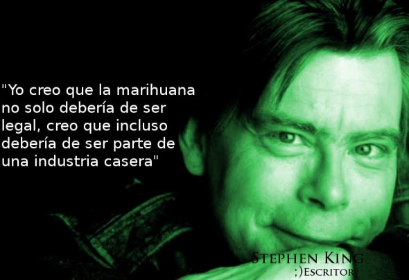 Frases De Marihuana Chidas Nicacannabis Famosos A Favor De