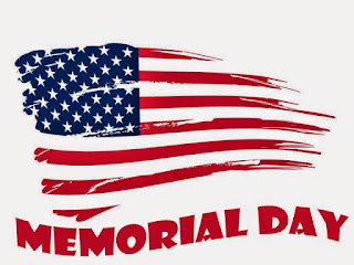 Memorial-Day-Images-2020