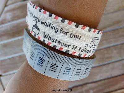bracelets from ice cream sticks8