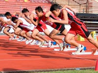 Mengulas Pengertian Sejarah Atletik dan Cabangnya