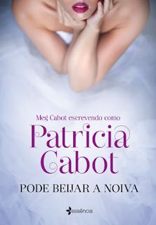 http://livrosvamosdevoralos.blogspot.com.br/2016/03/resenha-pode-beijar-noiva.html
