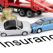 Knowing about auto insurance for college students no money down