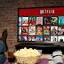 Netflix tenta acordo em que filmes cheguem ao serviço em até 45 dias após estreia nos cinemas!