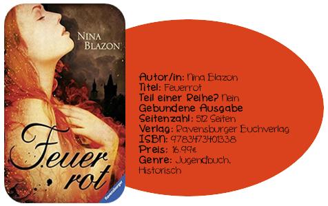 https://www.ravensburger.de/shop/neuheiten/buecher/feuerrot-40133/index.html