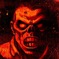 Zombie Conspiracy: Shooter Mod Apk