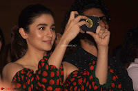 Alia Bhatt at Strut – The Dancemakers 33.JPG